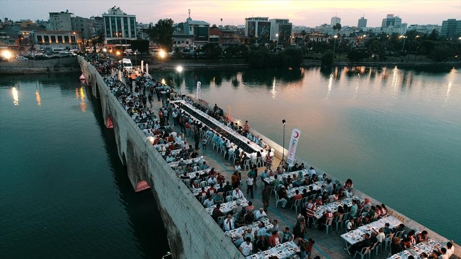 iftar-3-003.jpg