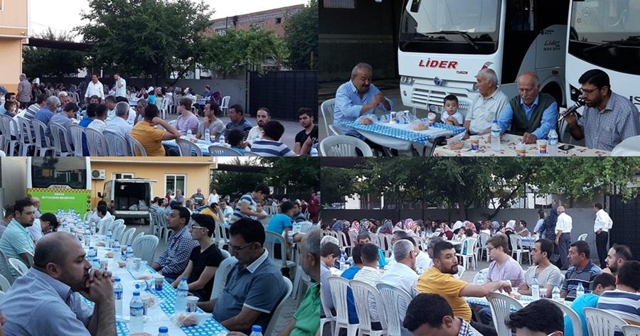 iftar-4.jpg