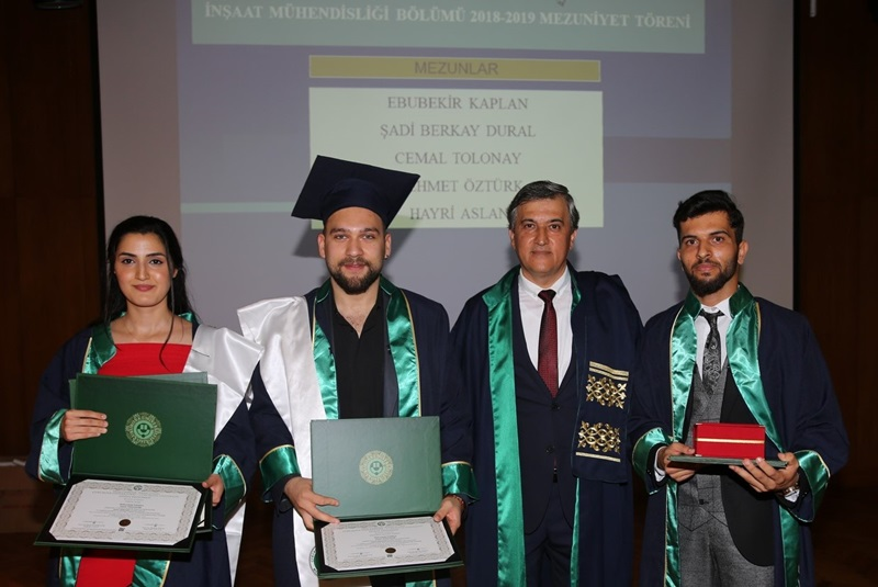 insaat_mezuniyet-cu-2.jpg