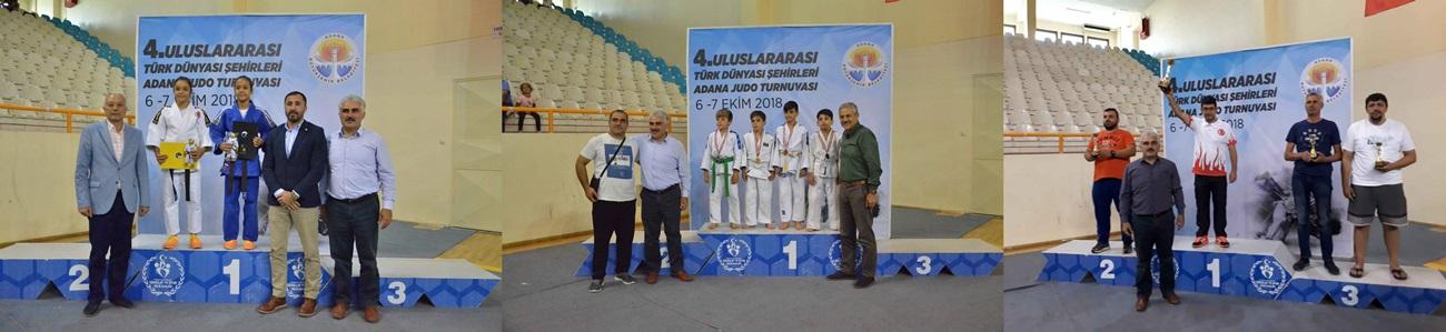judo-1-002.jpg