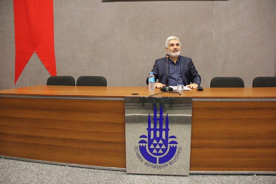 mustafa-yurekli-005.jpg