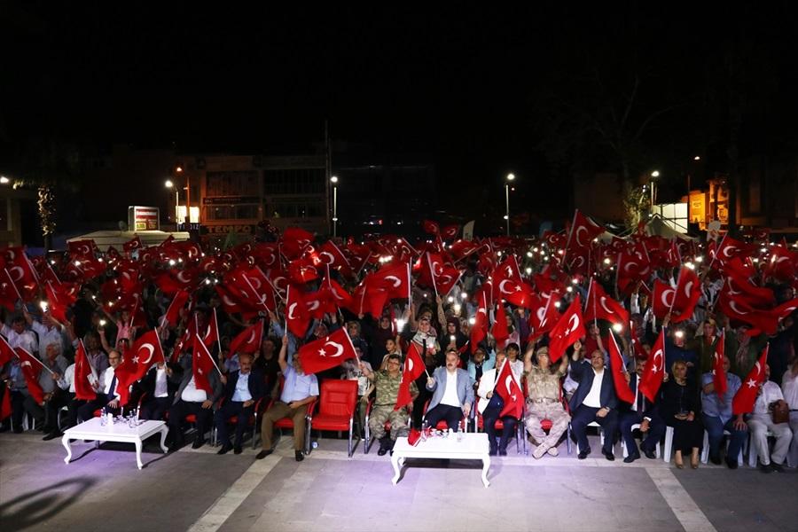 osmaniye-006.jpg