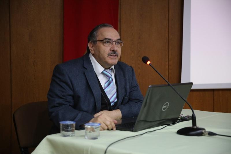 prof.-dr.-ali-osman-ates-002.jpg