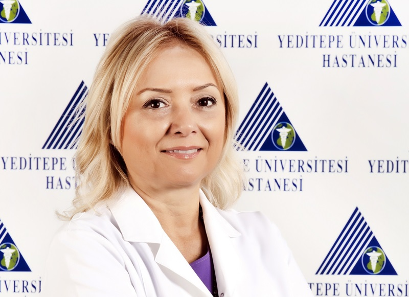 prof.-dr.-ilgaz-yalvac.jpg