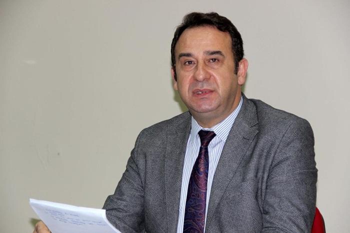 prof.-dr.-osman-nuri-hatipoglu.jpg