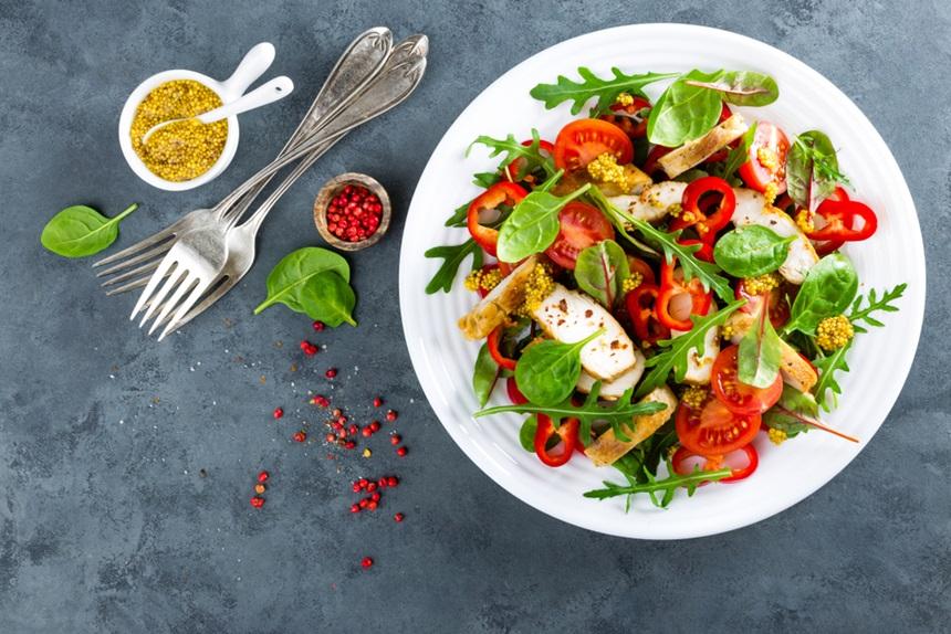 salata-002.jpg