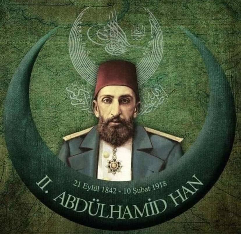 sultanabdulhamit-han.jpg