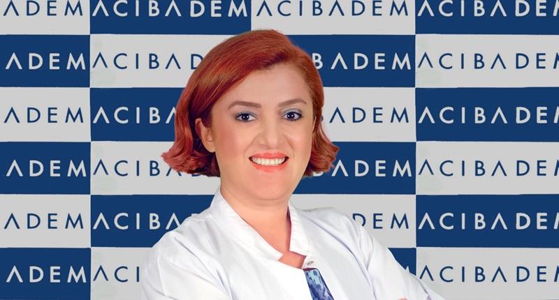 uzmani-dr.-gamze-ucar.jpg