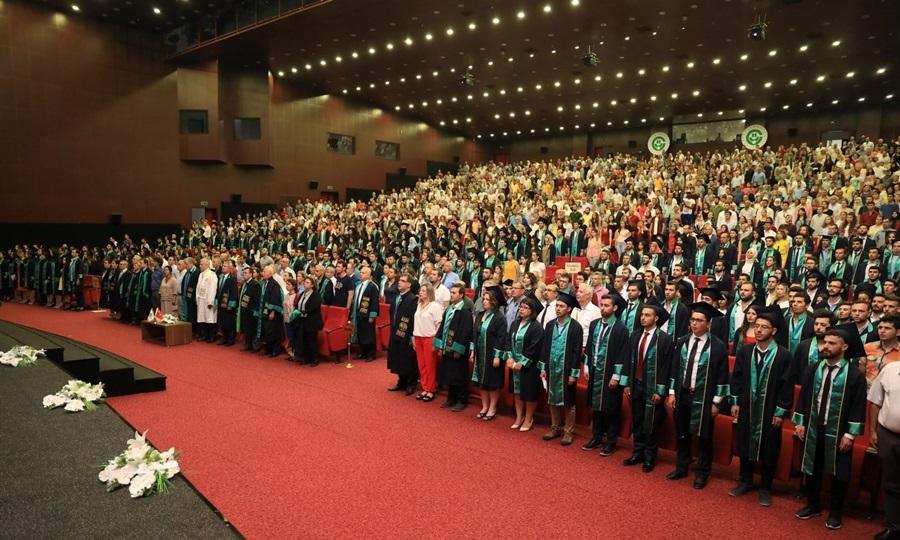 ziraat_mezuniyet-(3).jpg