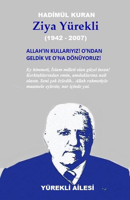 ziya-yurekli-hoca.jpg