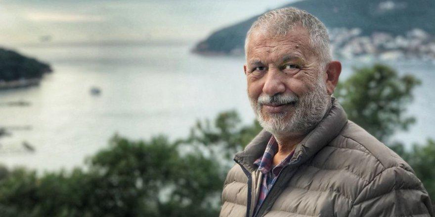 Selami Kaytancı Necmettin Erbakan'la Yaşadığı Anıları Anlattı..