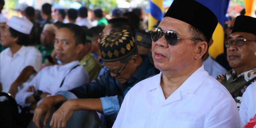 Bir direnişin hikayesi: Moro müslümanları
