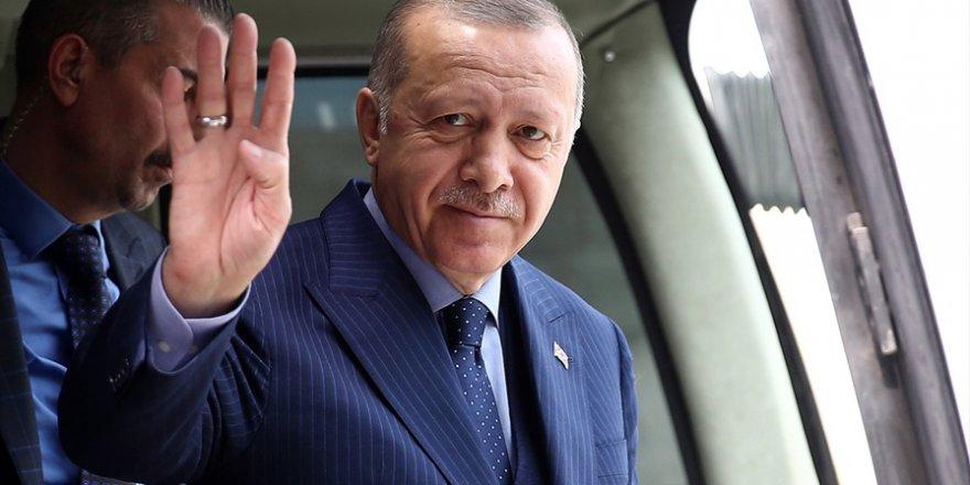 'İslam düşmanlığı toplu katliam boyutuna ulaşmıştır'