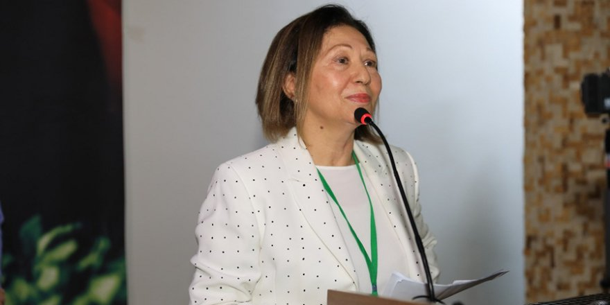 26. İLDEK Toplantısı Çukurova Üniversitesi Ev Sahipliğinde Gerçekleştirildi.